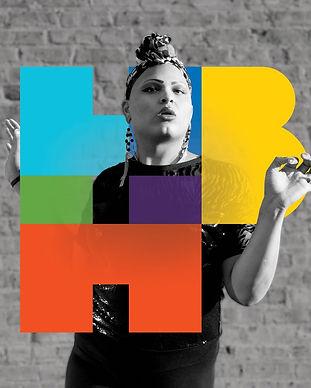 digitalkitchen_HowardBrown_HB_brand_work