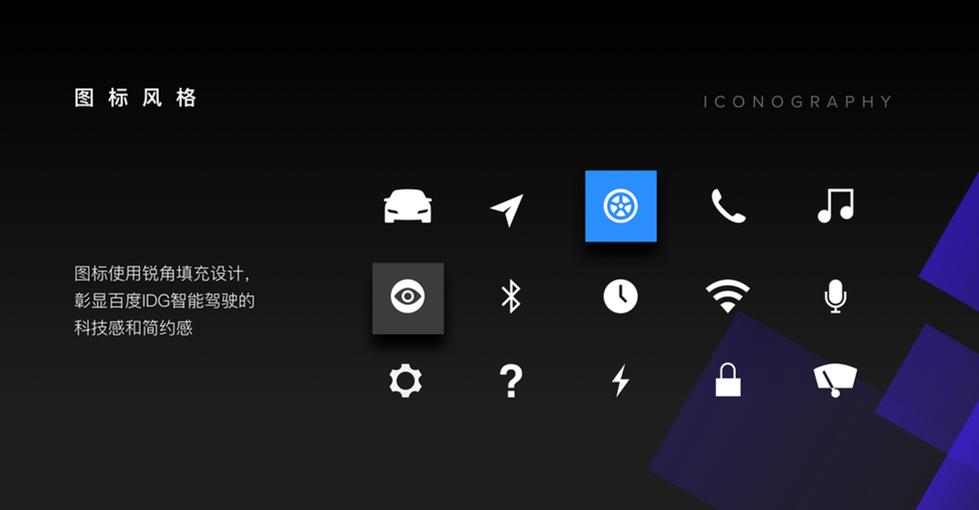 Desktop HD Copy 5.png
