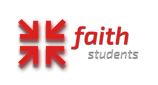 Faith Students logo.png