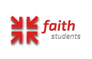 FaithStudents