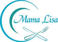Mama Lisa