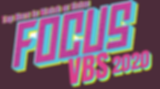 Website VBS Sign up Graphic.png