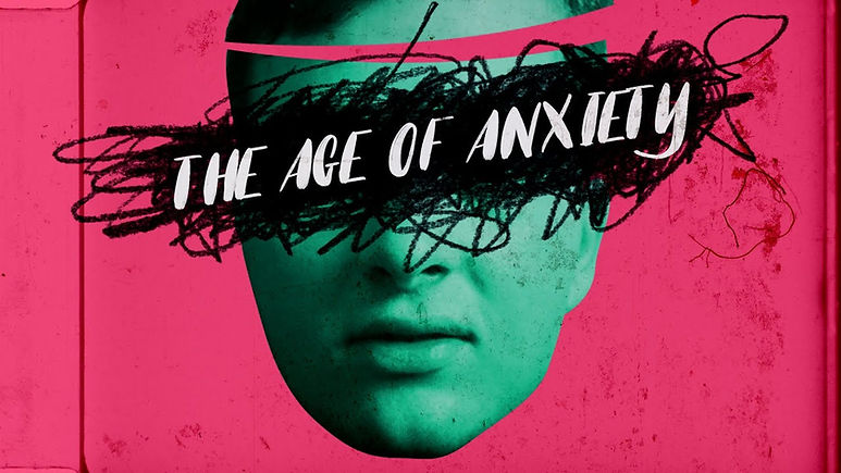 The Age of Anxiety.jpg