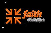 Church Logo png.png
