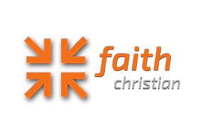 Church Logo png.png