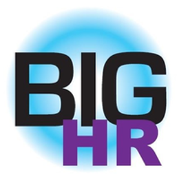 Big HR.png