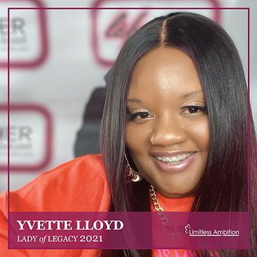 Ladies of Legacy Gala 2021 Marketing_Lady of Legacy-Yvette.png