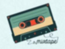Mixtape_2A-1 4.3.jpg