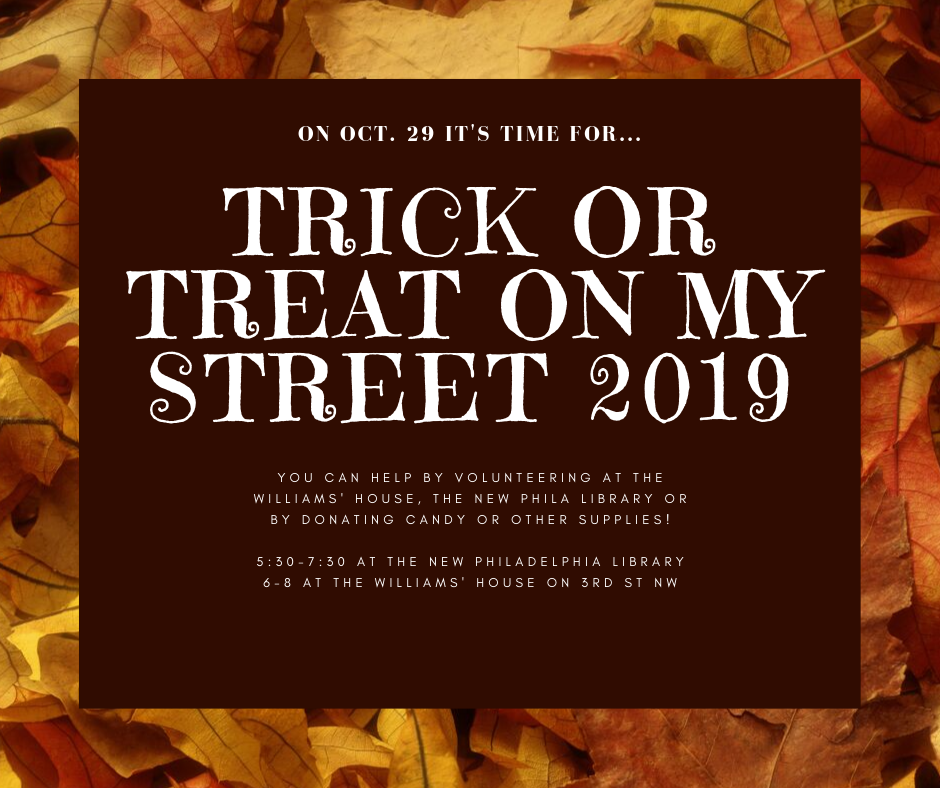Trick or Treat (2).png