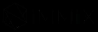 Immix_Logo.png