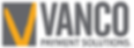 Vanco-Payment-Solutions-logo.png