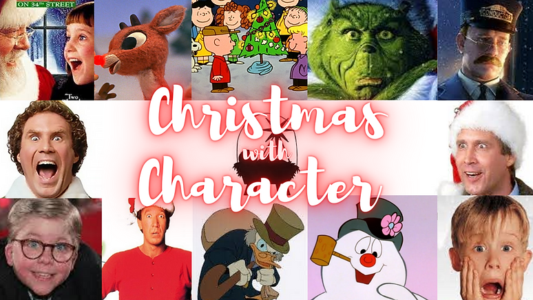 Christmas With Character (3).png