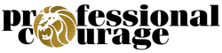 ProfessionalCourage_Logo300res_FauxGold.