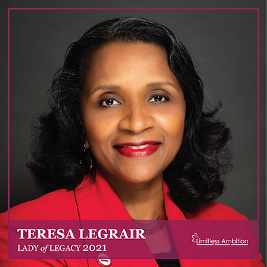 Ladies of Legacy Gala 2021 Marketing_Lady of Legacy-Teresa.png