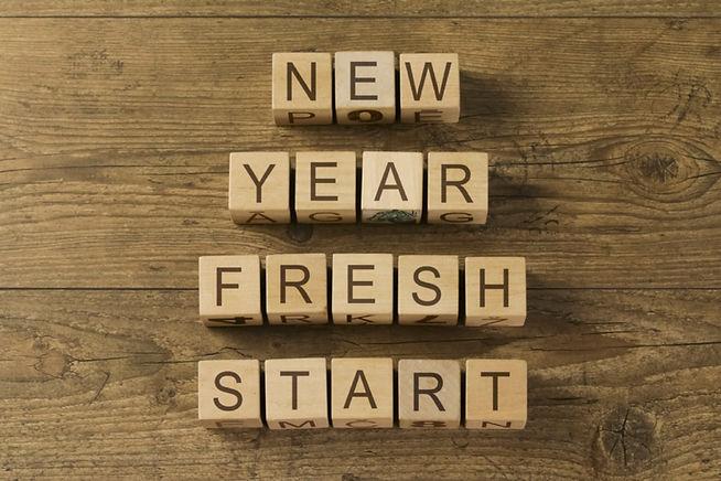 a-fresh-start.jpg