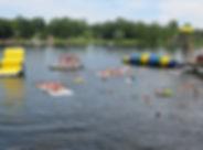round lake.jpg