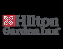 HGI Logo.png