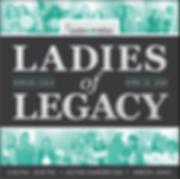 Ladies of Legacy Gala.PNG