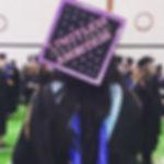 Limitless-Ambition-Grad-Cap-1.jpg