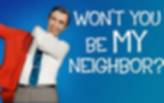 wont-you-be-my-neighbor-pbs.jpg