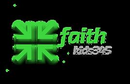 FaithKids345.png