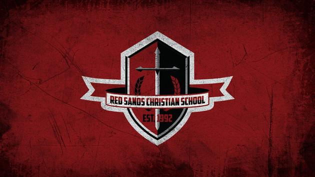 Red Sands Logo.jpg