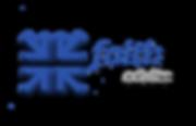 Faithadults logo.png