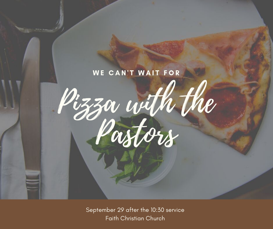 Pizza with the Pastors.png