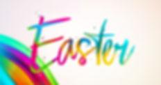 easter graphic.jpg