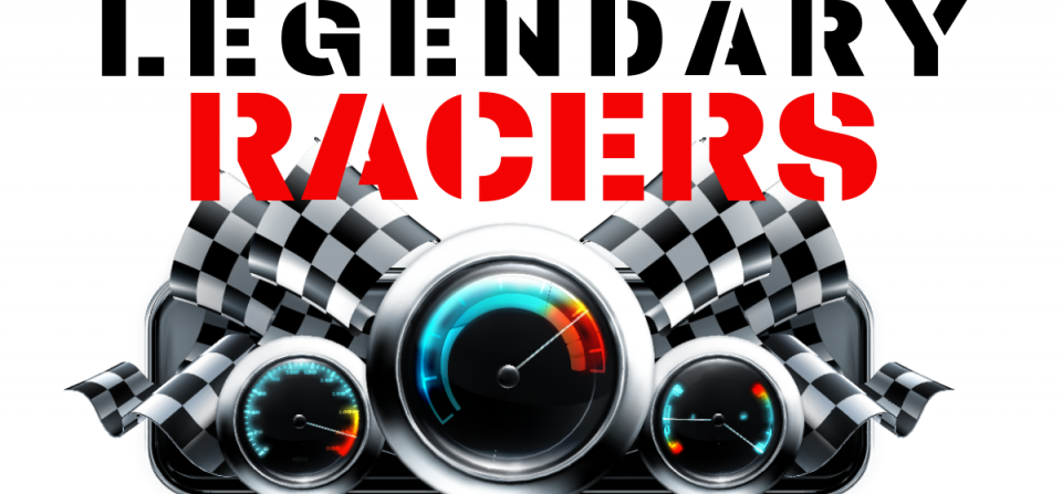 Legendary-racers-png-433415_960x447.png