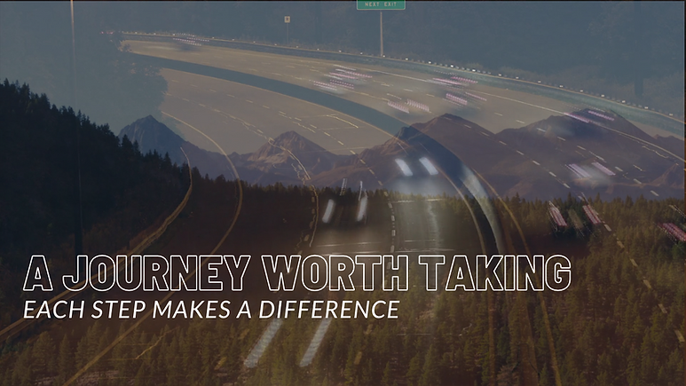 A Journey Worth Taking (1).png