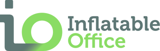 Inflateable Office Logo.png