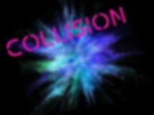 collision.jpg