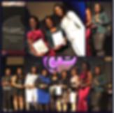 girl youth program mentor Akron Ohio