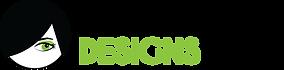 Creative Eye Designs Logo_rectangle.png