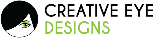 Creative Eye Designs Logo_rectangle.png