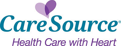 CareSource Logo w Tagline-Vert-CMYK.jpg