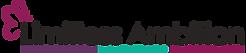 Full LA Logo.png