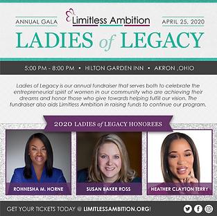 Ladies of Legacy.PNG