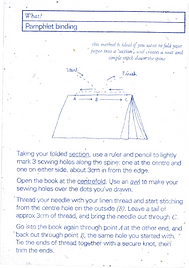 instructions scan1.png