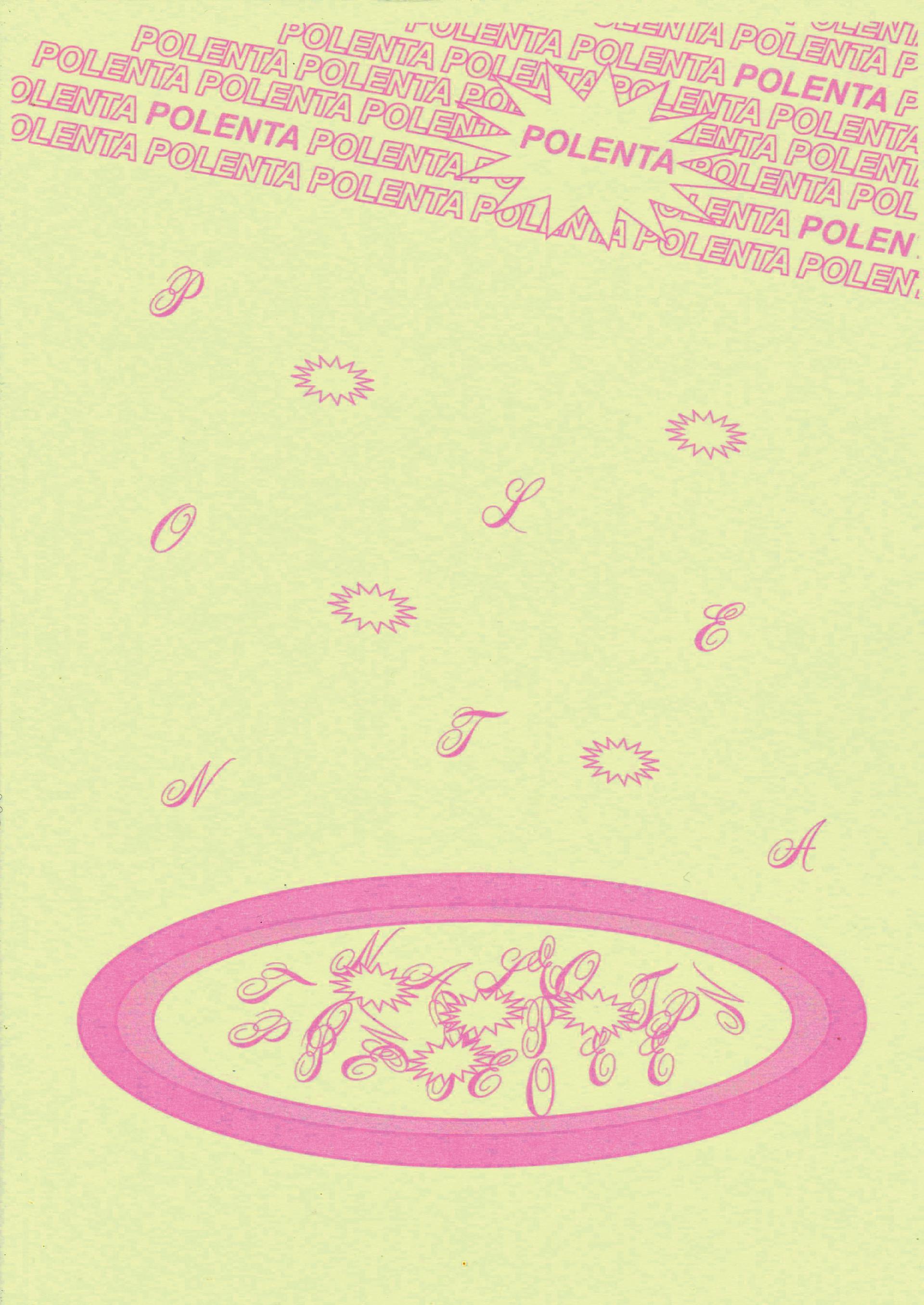polenta rgb.jpg