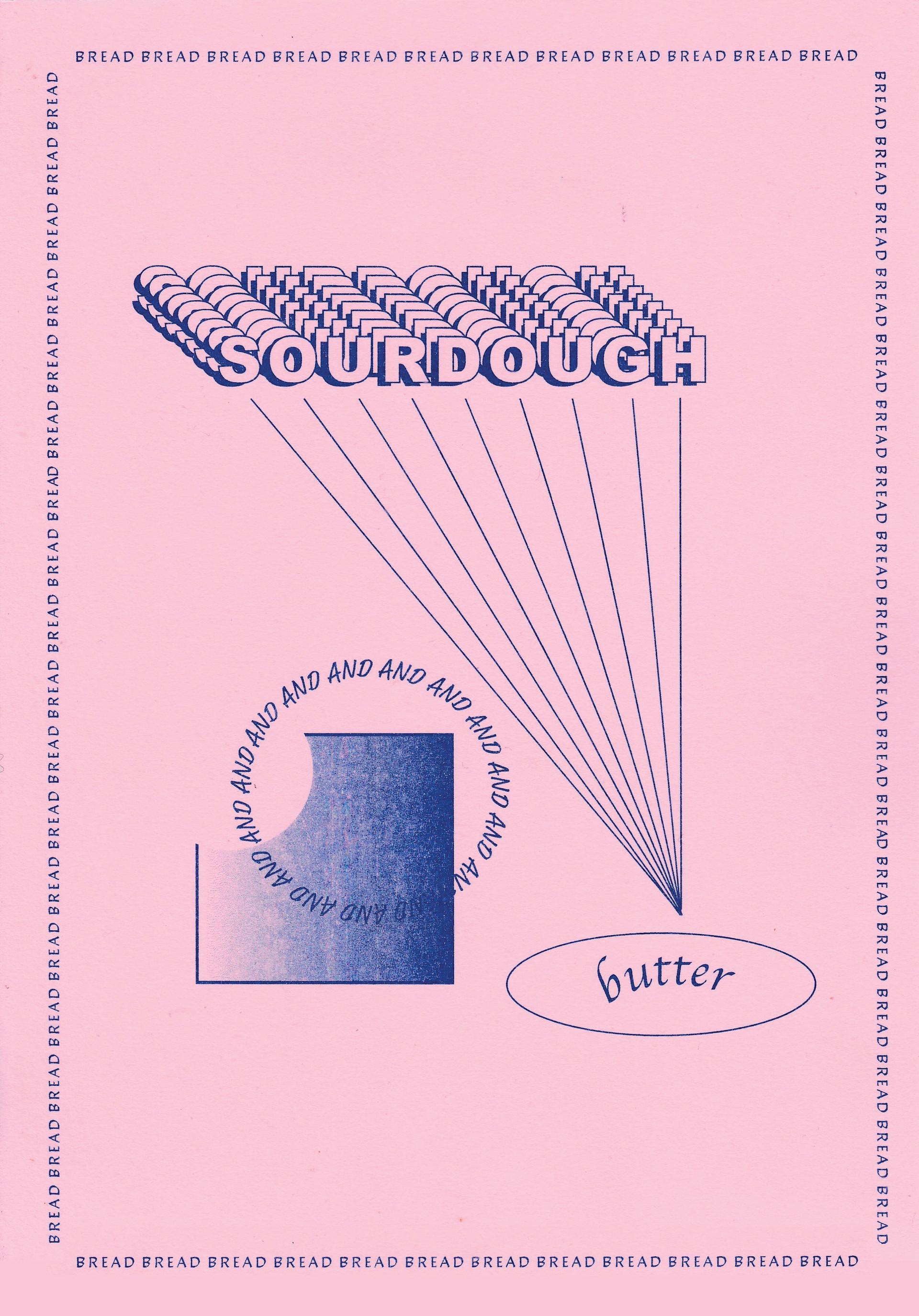 sourdough rgb.jpg