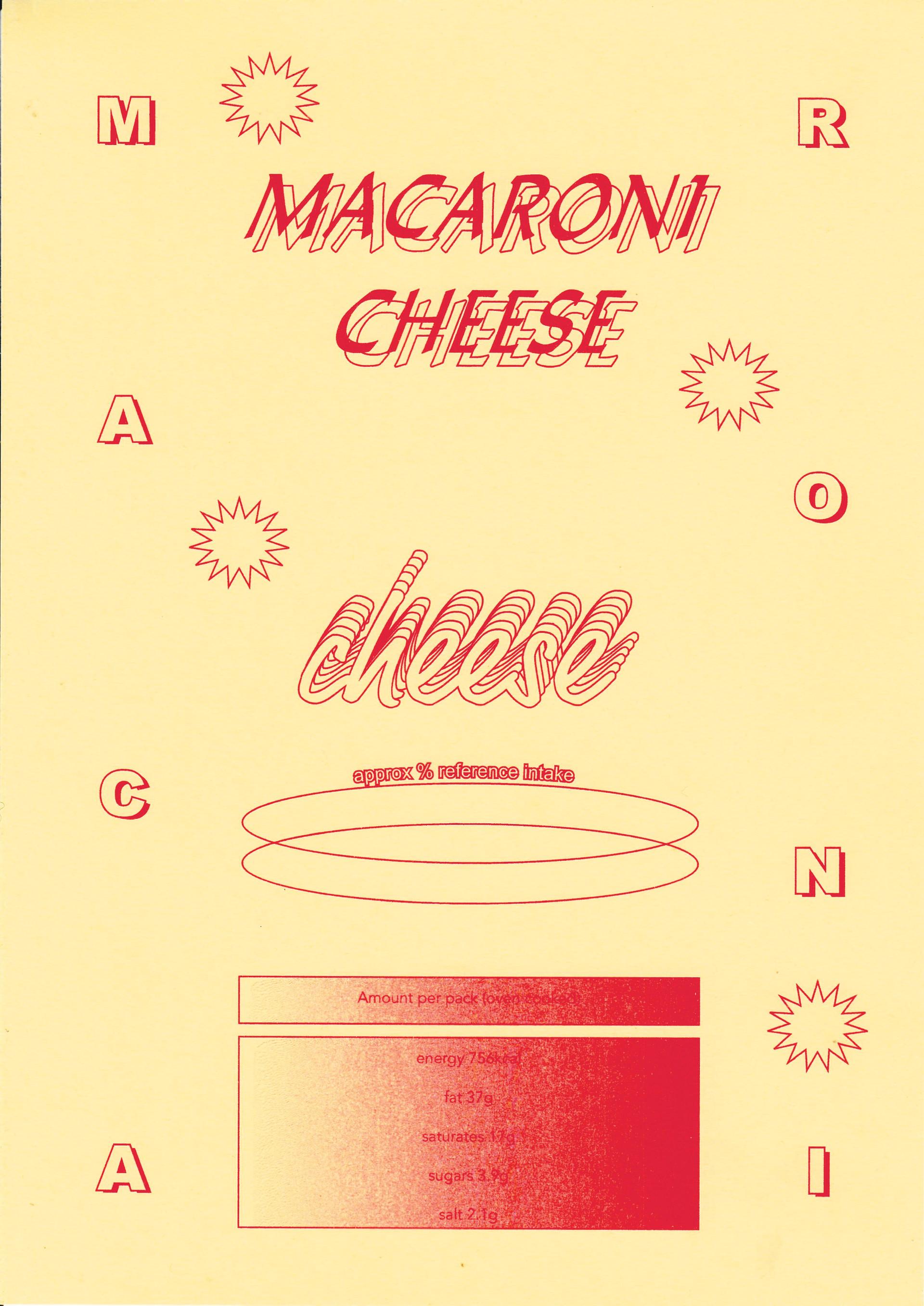 mac n cheese rgb.jpg