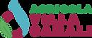 Logo Agricola Villa Canali.png