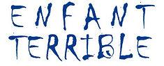 centro enfant terrible logo pratica psicomotoria