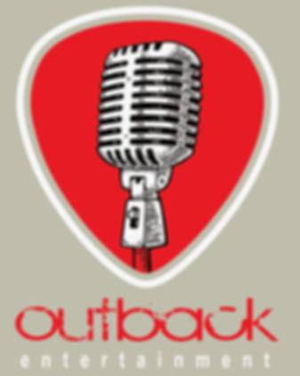 outback entertainment logo.jpg