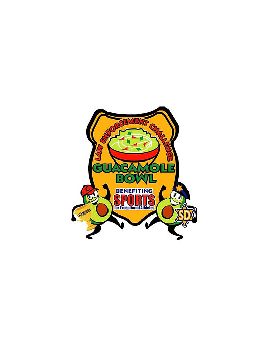 Guac Bowl Logo1.jpg