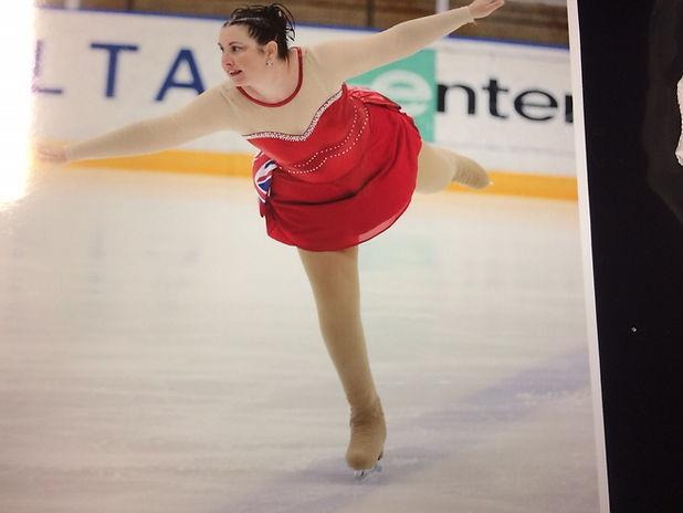 3-IceSkating.jpg