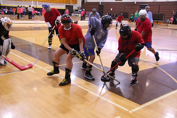 Hockey3#.JPG