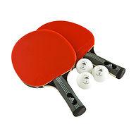 table-tennis3.jpg